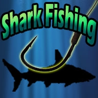 ����� ���� Shark Fishing ����  ��������  ������ ����� ���� ����� ����� �����  ����