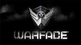 �������� ������ ��������� Warface Gameplay 'PAX Prime 2012 Trailer' [Part of Story Cutscene] HD warface.com ���� ������� ����� ���� warface.com