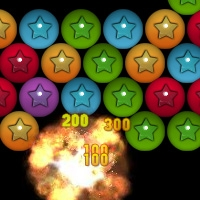 флеши игры BubbleBust