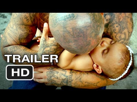 Samsara Trailer 2 (2012) International Movie HD samsara 2012 samsara hd 720p онлайн Samsara (2012) hd