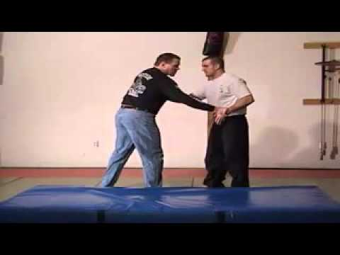 Смотреть онлайн бесплатно Dirty Fighting Secrets of Judo YouTube makimono.ucoz.ru